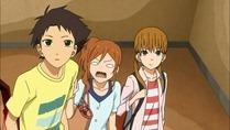 [HorribleSubs]_Tonari_no_Kaibutsu-kun_-_04_[720p].mkv_snapshot_18.03_[2012.10.23_20.17.40]