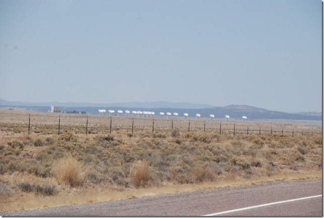 04-06-13 D Very Large Array (5)