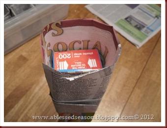 newspaperpots10