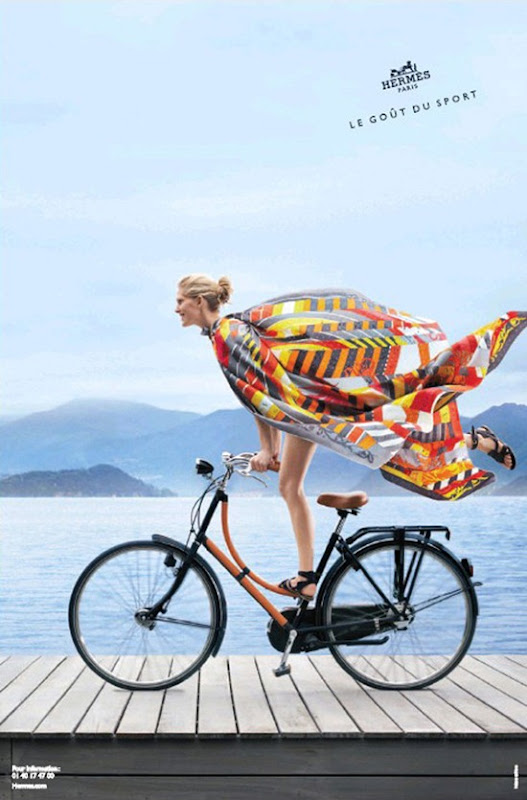 iselin-steiro-hermes-spring-summer-campaign-2013-nathaniel-goldverg
