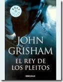 El_rey_de_los_pleitos