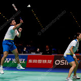 All England Part I - _MG_4328.jpg