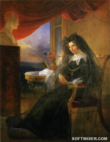 [Elizabeth_Alexeevna_in_mourning_by_P.Basin_%25281831%2529%255B9%255D.jpg]