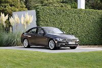 2012-BMW-Series-43.jpg