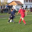 Aszód FC - Nagymaros FC 2012.11.11 015.JPG