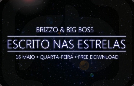 BRIZZO (1)