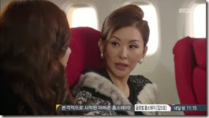 Miss.Korea.E03.mp4_001845340