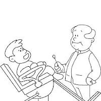 profissões dentista.jpg