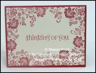 Sharon_Field_Curly_Cute_CAS_SAB_Card