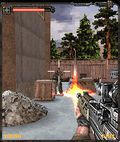 Descargar juegos para Nokia 5230 XpressMusic gratis