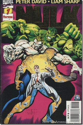 2011-10-28 - Hulk vol2