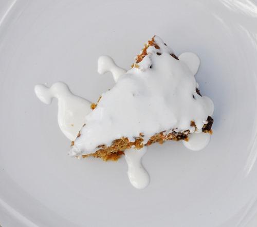 carrot cake 095
