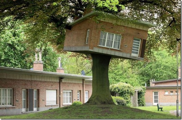 awesome-treehouses-10