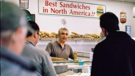 Sandwich_Nazi