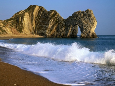 Durdle-Door-Lulworth-Cove-Dorset-England-01