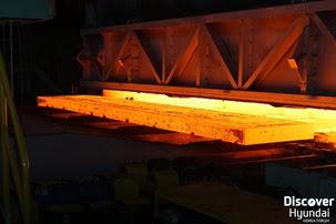 Steel_10