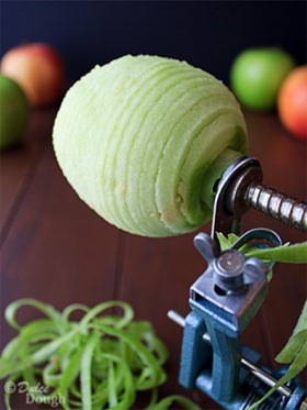 Apple-Peeler-Corer-Slicer