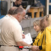 20080531-EX_Letohrad_Kunčice-435.jpg