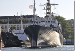 08-18 096RT 800X bateau ukrainien