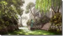Mushishi Zoku Shou - 14 -14