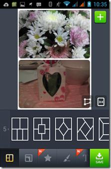 Screenshot_2014-12-28-10-35-11