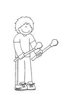 percusión (2)