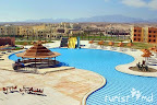 Фото 10 Sunrise Royal Makady Resort