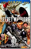 P00002 - 050- Secret Warriors howtoarsenio.blogspot.com #18