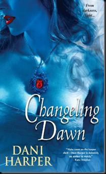 changlingdawn