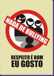campania_anti-bullying72