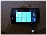 Julie-Windows-Phone-Sony-Ericsson