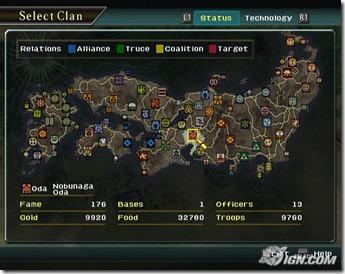 nobunagas-ambition-iron-triangle-20081209104126228_640w