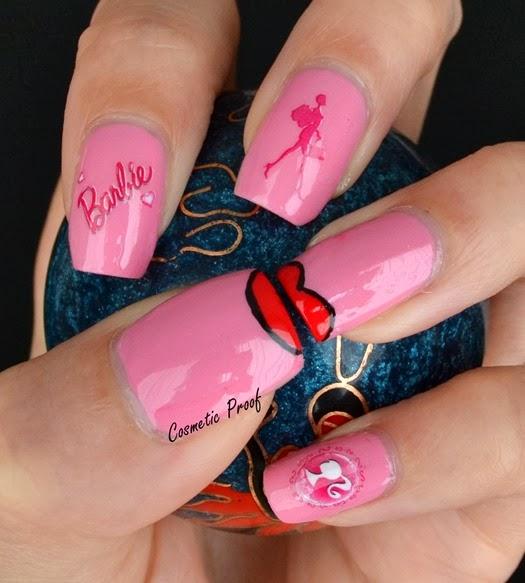 busygirlnails_pink