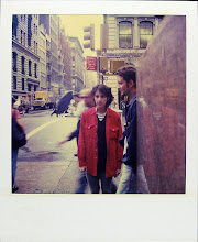 jamie livingston photo of the day September 22, 1995  ©hugh crawford