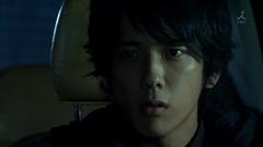 [Sora~D Fansubs] Ryuusei no Kizuna 04.avi_002743507