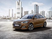 2014-2 Hyundai i20