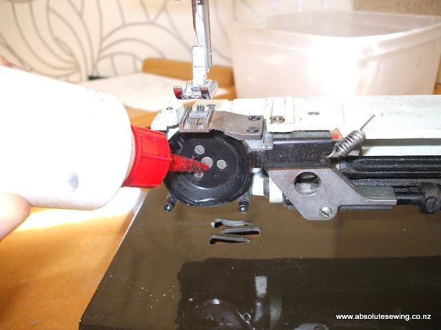 Husqvarna 2000 service and repair - DSCF3006.JPG