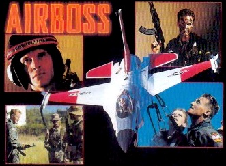 Airboss 01