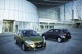 2014-Suzuki-SX4-52