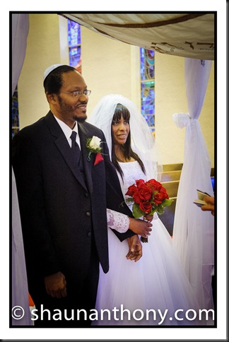 Janice & Greg WeddingBlog-44