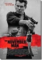 cartel-november-man-2-243