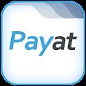 카드결제기 - 페이앳(Payat) icon