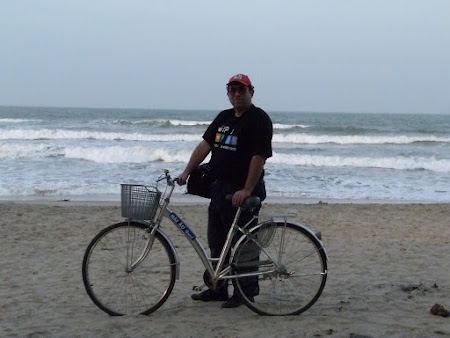 21. China Beach.JPG