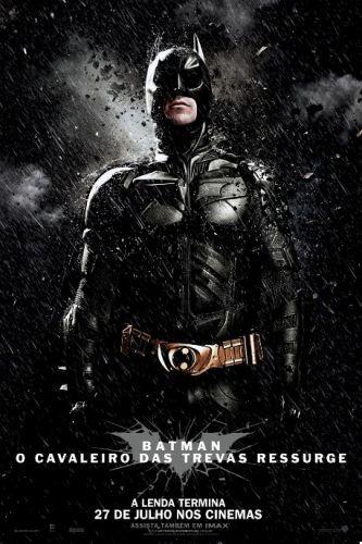 [batman_o_cavaleiro_das_trevas_ressurge_2012_f_016%255B2%255D.jpg]