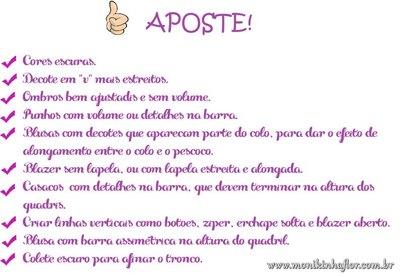 APOSTE Tinvertido