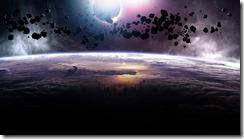asteroids_eclipse-1280x720