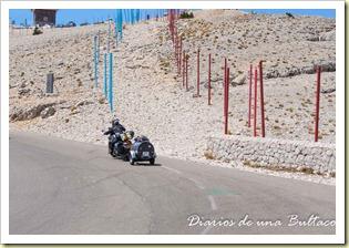 Mont Ventoux-43