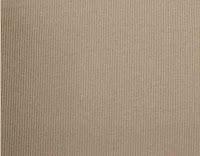 kolor: 34 100% bawełna<br /> gramatura 480 gr, szerokość 150 cm<br /> wytrzymałość: 45 000 Martindale<br /> Przepis konserwacji: prać w 30 st Celsjusza, można prasować (**), można czyścić chemicznie<br /> Przeznaczenie: tkanina obiciowa, tkaninę można haftować