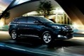 2014-Toyota-Harrier-JDM-4