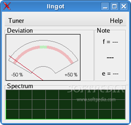 LINGOT-Is-Not-a-Guitar-Only-Tuner_1